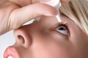 Dry Eye Treatment Las Vegas