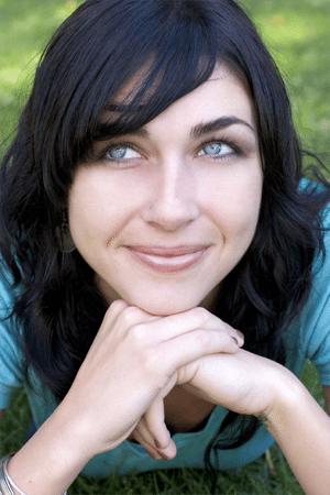 lasik_candidate_woman