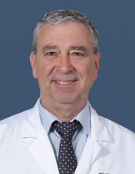 Mazeyar Saboori, M.D. | Cataract Surgeon Las Vegas