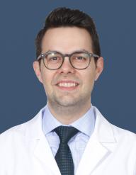 Mazeyar Saboori, M.D. Cataract Surgeon Las Vegas