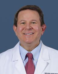 Ophthalmologist Las Vegas Kent L. Wellish, M.D.